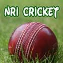 NRI Cricket